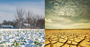 climate_and_agriculture